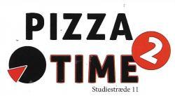 Pizzatime 2