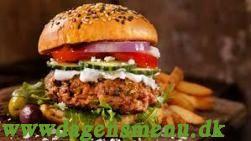 Food Palaza