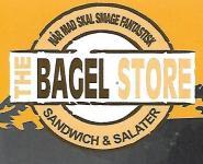 The Bagel Store, Frederiksborgvej