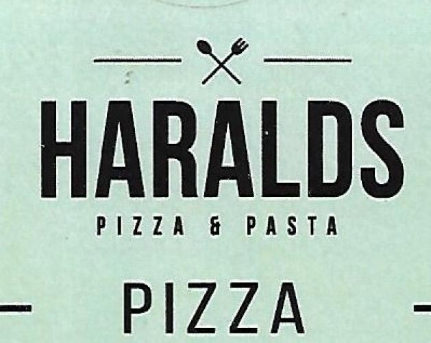 Haralds