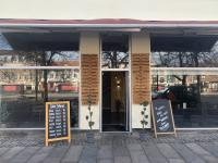 Cafe Typhon