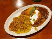 El Chavo Mexicano