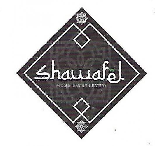 Shawafël Amager