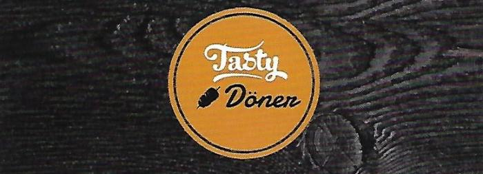 Tasty Doner