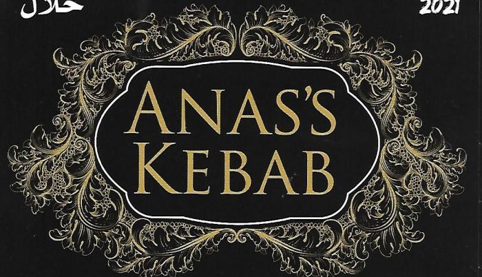 Anas´s Kebab
