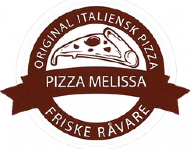 Pizza Melissa