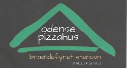 Odense Pizzahus
