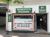 Roberto's 51