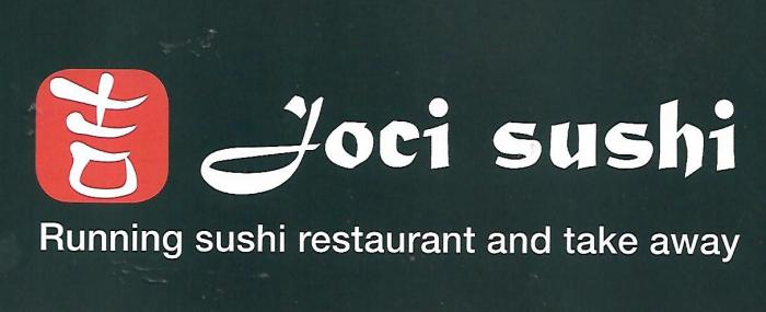 Joci Sushi Slagelse