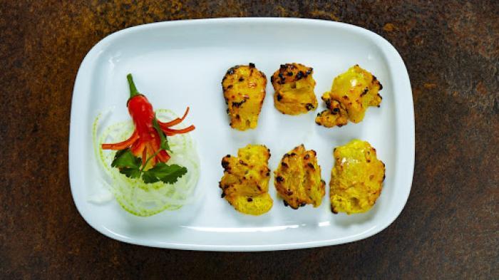 Pippali Indian Grill