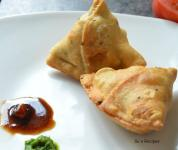 Varnada Indian Cuisine