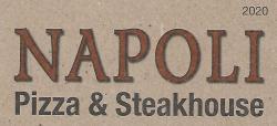 Napoli Pizza & Steakhouse