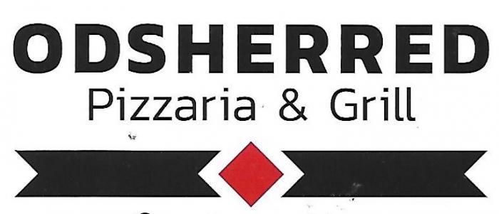 Odsherred pizzaria & grill