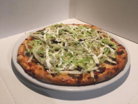 Dennis Pizza