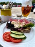 Cafe Oskar