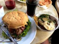 Jettes Diner